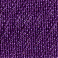 Sultana Purple Burlap - 20 yard bolt