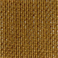 Sultana Copper Burlap - 20 yard bolt