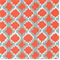 Gemstone Coastal/Macon Drapery Fabric by Premier Prints