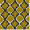 Gemstone Timberwolf/Macon Drapery Fabric by Premier Prints