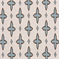 Aggie Cadet Macon Cotton Drapery Fabric by Premier Prints
