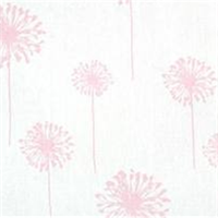 Dandelion White/Bella Twill by Premier Prints