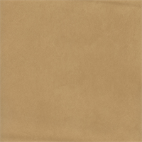 Rhodes Marine Vinyl Gold Upholstery Fabric