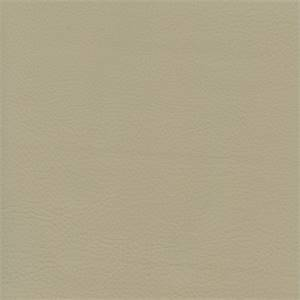 Rhodes Expanded Vinyl Tan Upholstery Fabric