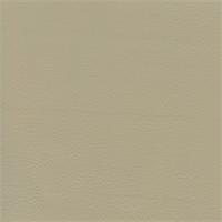 Rhodes Marine Vinyl Tan Upholstery Fabric