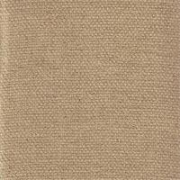 Garamba Flax  Basketweave Drapey Fabric by P. Kaufman