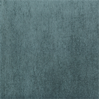 Carrie Turquoise Chenille Upholstery Fabric