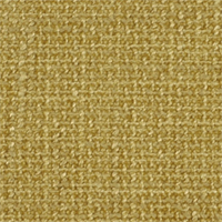 Tex Weave Gold Solid Woven Upholstery Fabric by Robert Allen