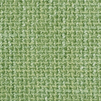 Tex Weave Seafoam Solid Woven Upholstery Fabric by Robert Allen