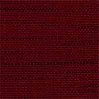 Texturetake Black Cherry Upholstery Fabric by Robert Allen