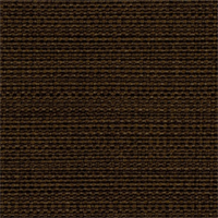 Texturetake Walnut Drapery Fabric by Robert Allen