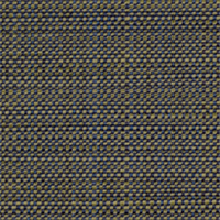 Texturetake Harbor Blue Drapery Fabric by Robert Allen