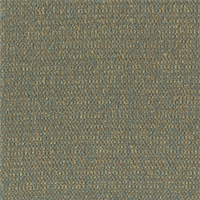 Pop Turquoise Woven Upholstery Fabric by P Kaufman