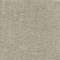Nevins Linen Natural Drapery Fabric by P Kaufman