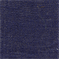 Bur-14 Solid Navy Metallic Burlap Drapery Fabric