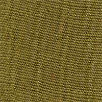 Bur-20 Solid Olive Green Metallic Burlap Drapery Fabric