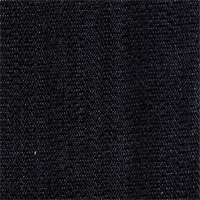 Denim Dark Blue 8 oz. Cotton Upholstery Fabric