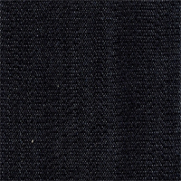 Denim Deep Blue 10 oz. Cotton Upholstery Fabric