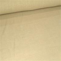 Tuscany Linen Linen Drapery Fabric
