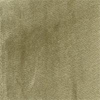 *8 YD PC--Belgium Lichen Green Velvet Upholstery Fabric