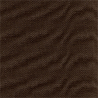 7 oz. Brown Duck Fabric