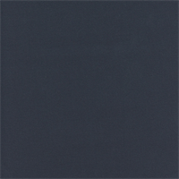 7 1/4 oz. Navy Blue Duck Fabric