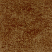 Hillstreet Bronze Solid Chenille Upholstery Fabric