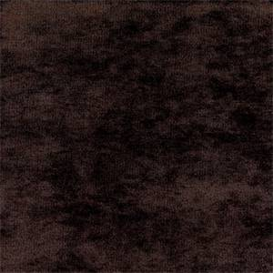 Hillstreet Storm Solid Chenille Upholstery Fabric