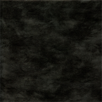 Ranger Mercury Solid Gray Vinyl Upholstery Fabric