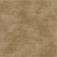 Ranger Taupe Solid Tan Vinyl Upholstery Fabric