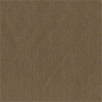 *9 YD PC--Taj Mahal 1515 Latte Solid Drapery Fabric