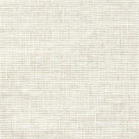01838 Coconut Drapery Fabric