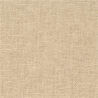 01838 Linen Linen Blend Drapery Fabric