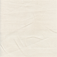 Horizon Brushed Duck Solid Natural Cotton Upholstery Fabric