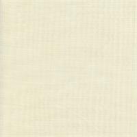 Magnolia Sheer Sand Drapery Fabric