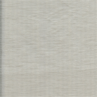 Goa Seabreeze Textured Faux Silk Fabric by Braemore