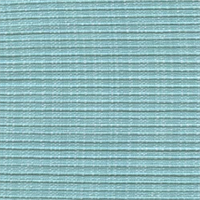 Gage Turquoise Knotty Textured Upholstery Fabric