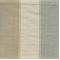 Lama Stripe Tobacco Grey Upholstery Fabric