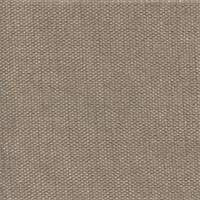 Mesa Sand Basketweave Solid Upholstery Fabric