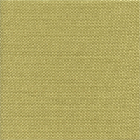 Karma Celery Basketweave Upholstery Fabric by Waverly