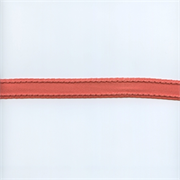 CA520-15 Coral/Orange Tape Trim