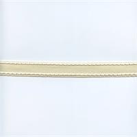 CA520-3 Ivory Tape Trim