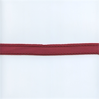 CA520-16 Red Tape Trim