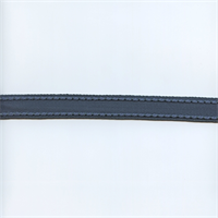 CA520-1B Blue Tape Trim