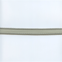 CA520-4A Grey Tape Trim