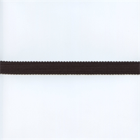 Naples 6443 Black Tape Trim