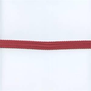 Naples 6411 Red Tape Trim