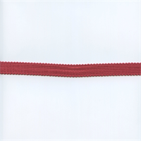 Naples 6411 Red Tape Trim