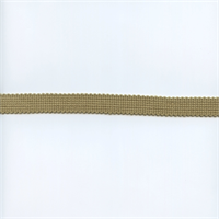 Naples 6405 Green Tape Trim