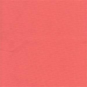 Supa Duck Tangerine Drapery Fabric